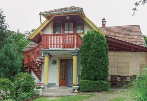 Igal villa - UBS263