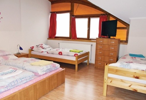 Makó apartman - UTE150