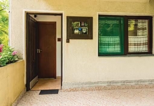 Leanyfalu villa - UDK161