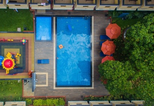 Ibis Styles Calangute Hotel