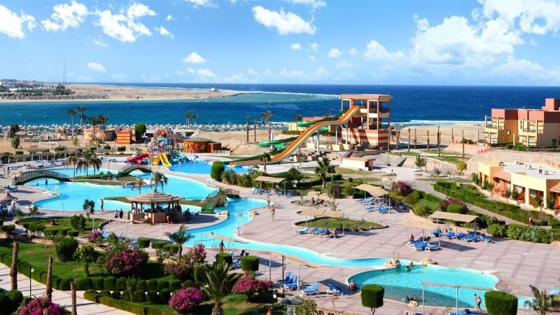 Képtalálatok a következőre: Malikia Resort Abu Dabbab