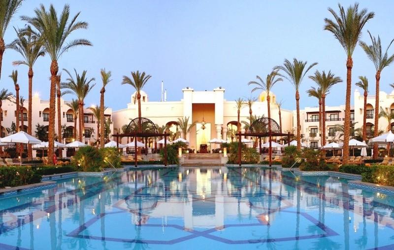 Képtalálatok a következőre: the palace port ghalib
