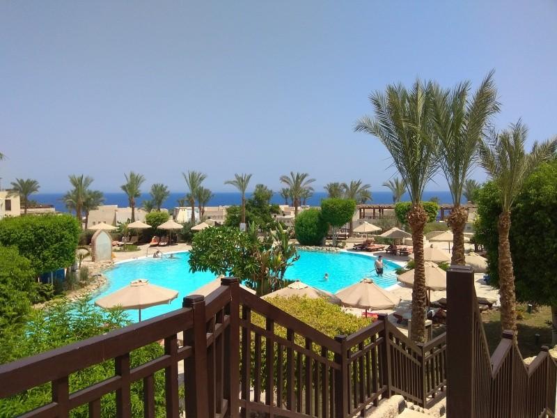 csatlakozzon Sharm el Sheikh-be kulcsrakész társkereső webhelyek eladó