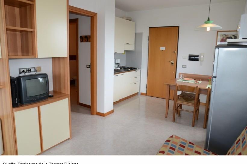 Residence Delle Terme