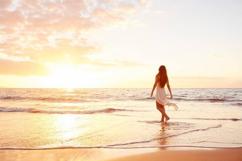 Válaszd ki a strandok LEG-jét