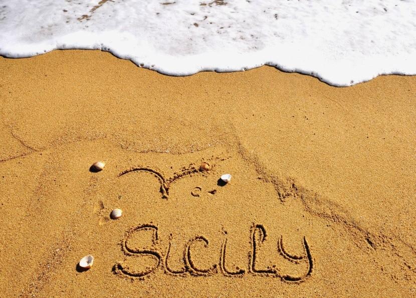 Szicília legszebb tengerpartjai