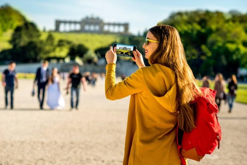 Fedezd fel Bécs látványosságait