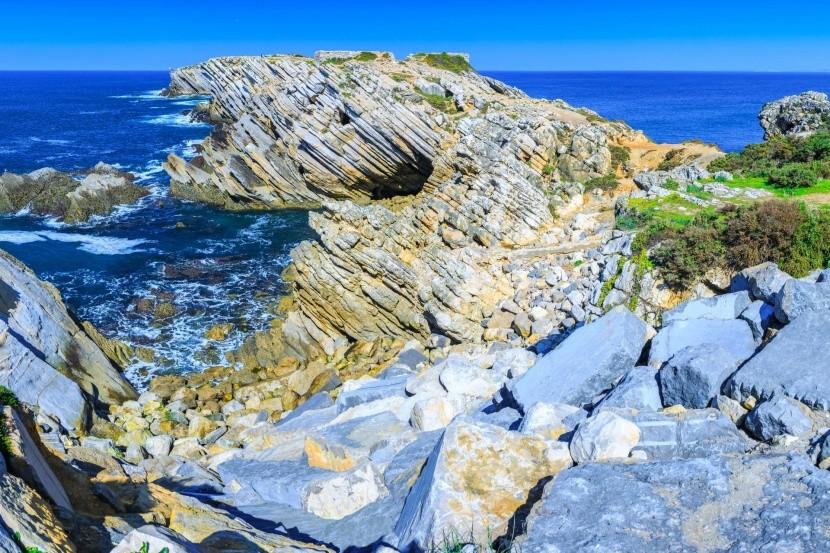 Baleal, Portugália
