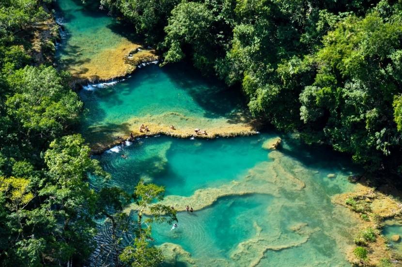 585a98fbd0 A világ 10 legszebb természetes medencéje | Blog Invia.hu
