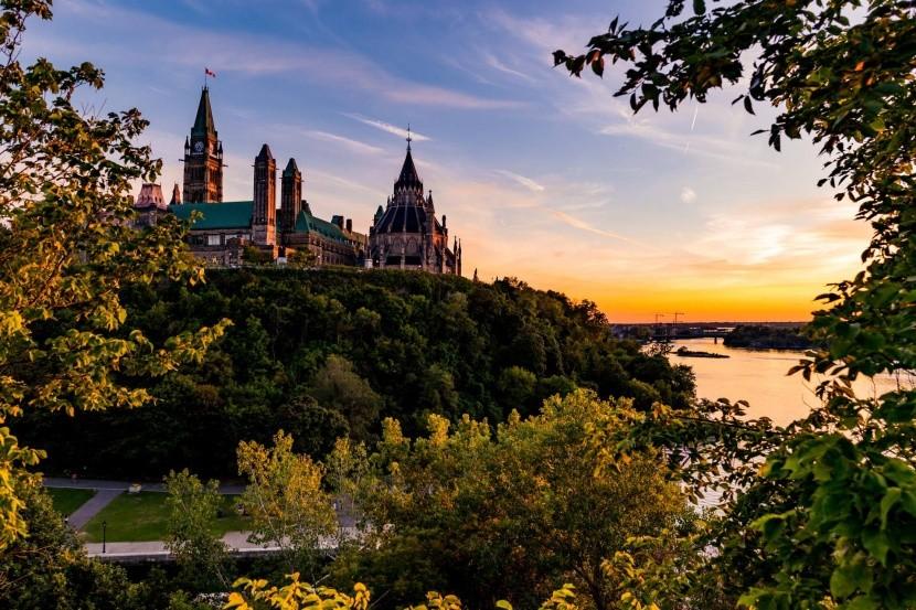 Ottawa - Kanada