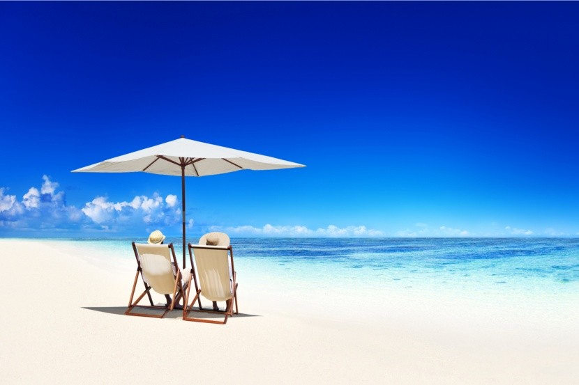 Legjobb nyaralóhelyek Európában