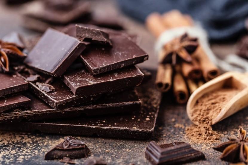 Csoki minden mennyiségben