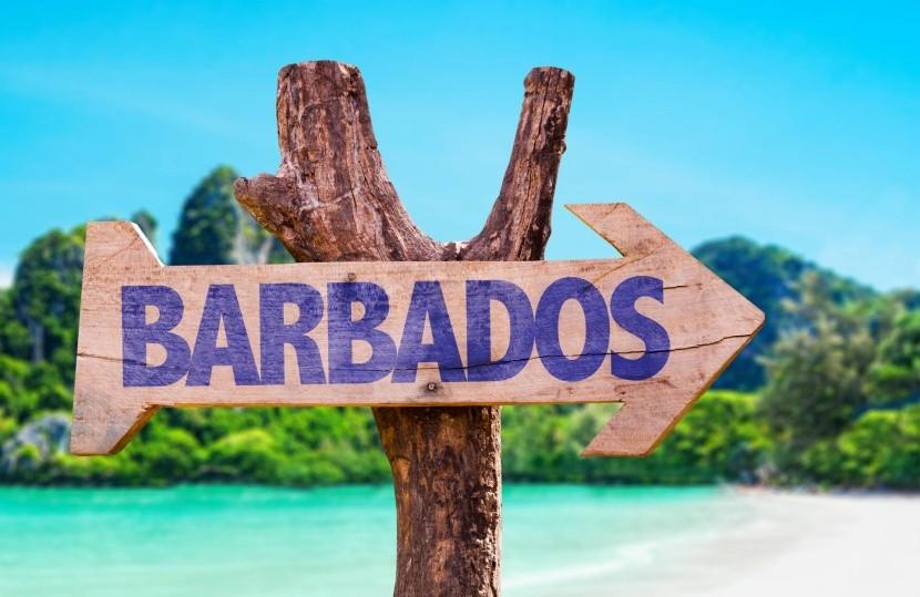 Rihanna szülőföldje, Barbados