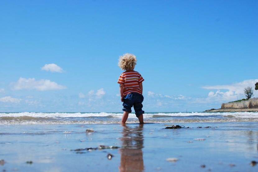 Milyen nyaralást választanának a gyerekek?