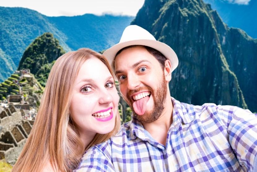 A kihagyhatatlan Machu Picchu, Peru