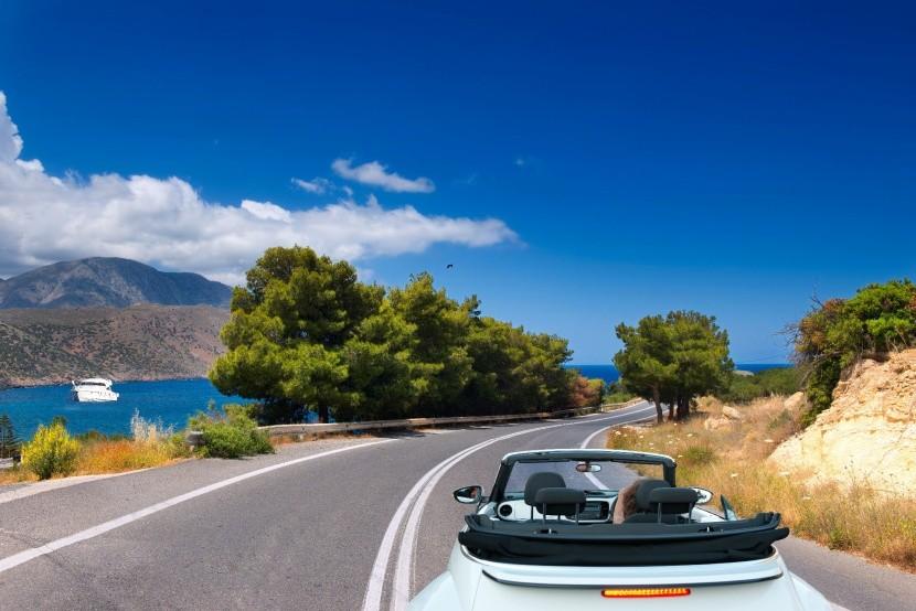 Autóbérlés külföldön és tippjeink