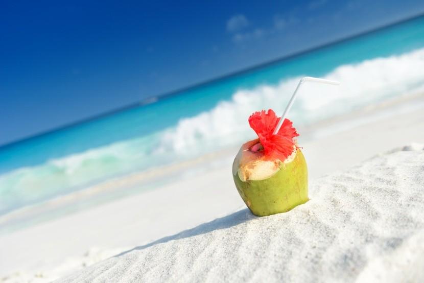 Ázsia 10 legszebb tengerpartja
