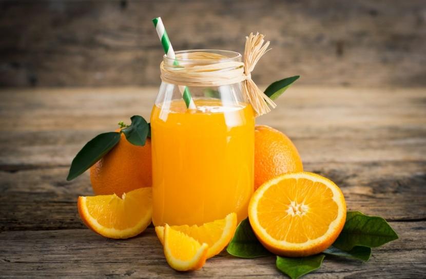 A C-vitamin segít a kimerültség ellen