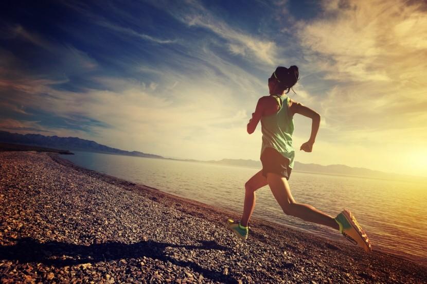 A legjobb helyszínek a futás szerelmeseinek