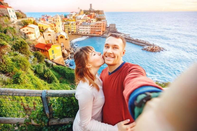 Olaszország legszebb helyei
