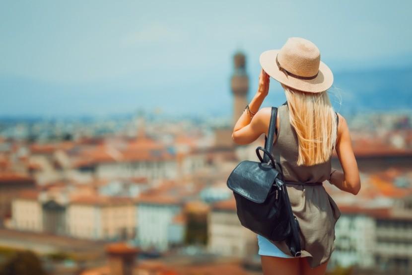 Európa 10 legszebb városa