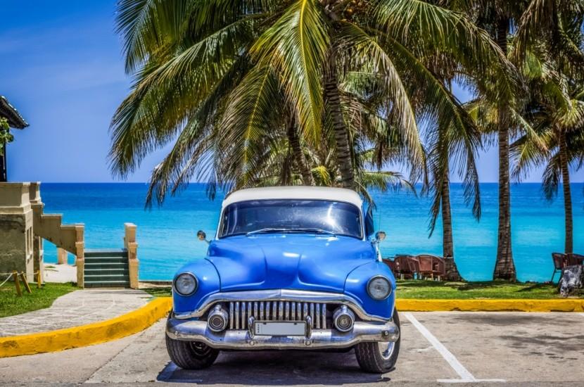 Kuba rabul ejti a szívedet