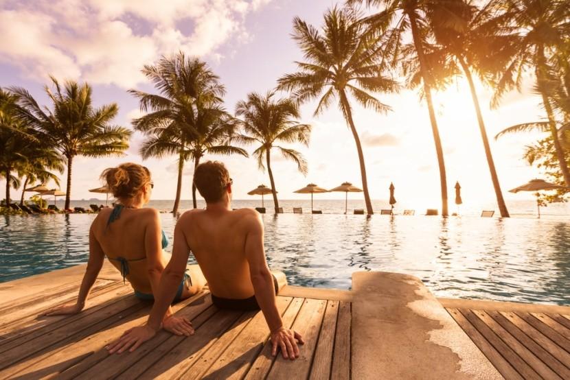 Szóljon ez az év álmaid nyaralásáról