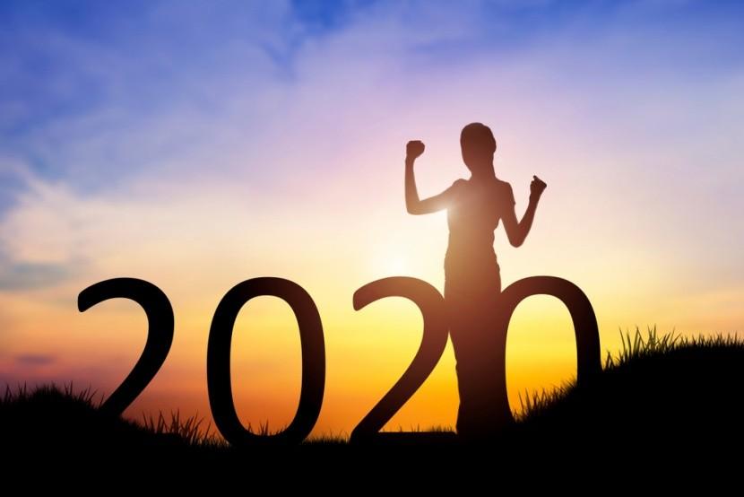 Újévi fogadalmak és káros szenvedélyek