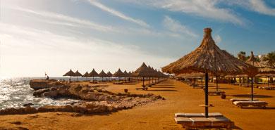 all inclusive egyiptomi nyaralas